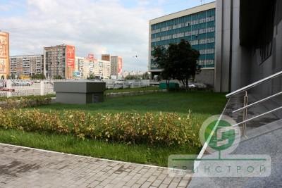 Администрация г.Новокузнецк