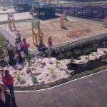 Детский сад №9 Ленинск-Кузнецкий